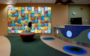 Pediatrics in Eau Claire - Mayo Clinic Health System