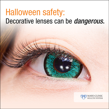 halloweensafetydecorativelenses350x350