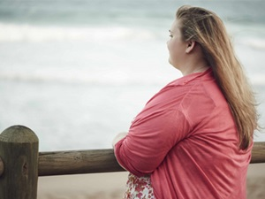 Obesity Treatment Achieving Long Term Success For Women Mayo Clinic Health System