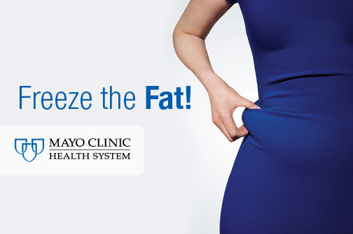 New Fat Reduction Treatment Leads To Positive Results