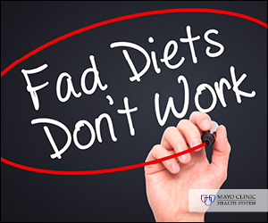 fad diets dont work 300x250