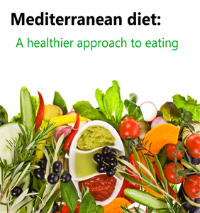 Mediterranean Diet_Medium