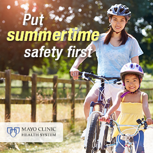 summertime safety 300x300