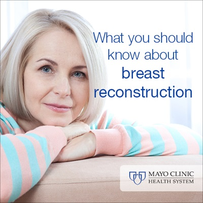 breast reconstruction 504x504 FBpost