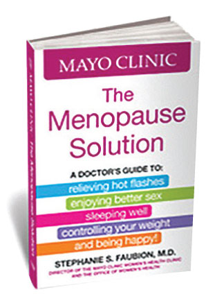 TheMenopauseSolution