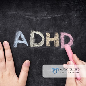 Learning Disorders Know The Signs How To Help Mayo Clinic >> 5 Tips To Manage Adhd In Children Mayo Clinic Health System