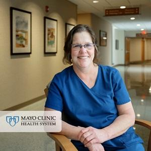Skipping sedation: A quicker colonoscopy - Mayo Clinic
