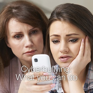 fbBlog_bullying_504x504