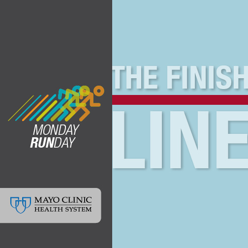 MRD_finish_504x504