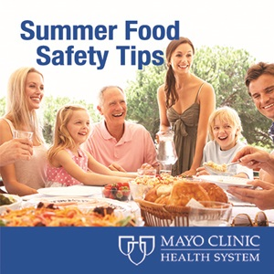 summer food safety tips504x504