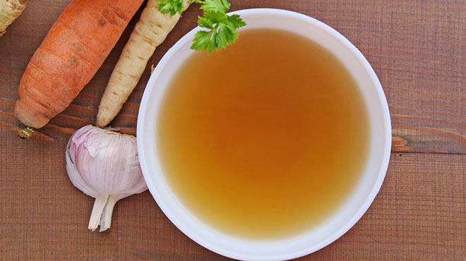 Best Foods To Eat For A Stomach Bug Mayo Clinic Health System