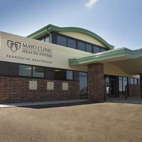 Mayo Clinic Locations Worksheet-Final xlsx