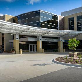 Locations - Mayo Clinic Health System