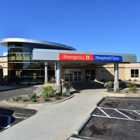 Hospice - Mayo Clinic Health System