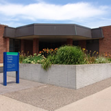 La Crosse Family Health Clinic 162sq