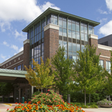 Mayo Clinic Health System - Franciscan Healthcare La Crosse Campus