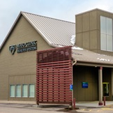 New Prague Clinic