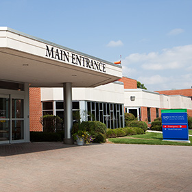 Cancer - Mayo Clinic Health System