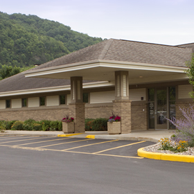 Mayo Clinic Health System - Franciscan Healthcare Prairie Du Chien Clinic
