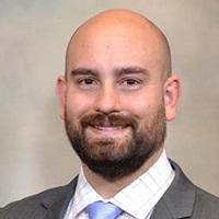 Scott Martinson O D  - Mayo Clinic Health System