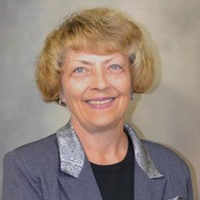 Marcia Rosendahl D N P  - Mayo Clinic Health System
