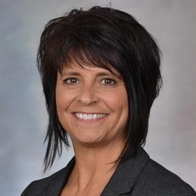 Deneen Marie Spatz, MD