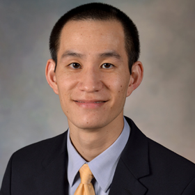 Andrew Chow MD