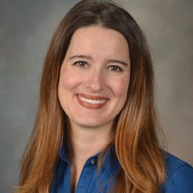 Sarah Rice D O Mayo Clinic Health System