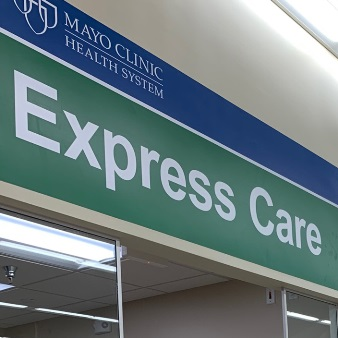 AL Express Care_thumb