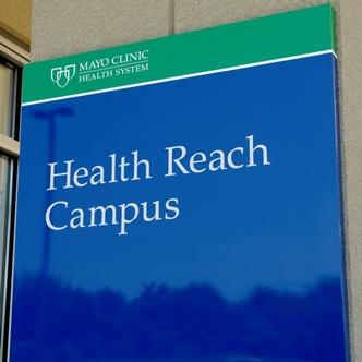 Sexual health clinic ottawa locations of mayo