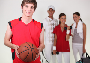 Web Image_Sports Physicals