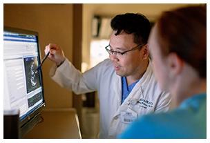 Radiology and Imaging - Mankato - Mayo Clinic Health System