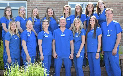 Student Nurse Internship (Summer) - Mankato - Mayo Clinic