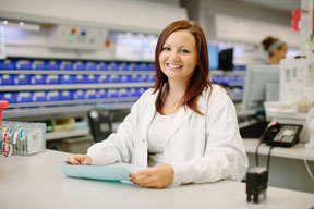 Pharmacy Residency - Mankato - Mayo Clinic Health System
