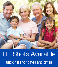 Flu Shots web flex 200x230